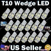 194 LED