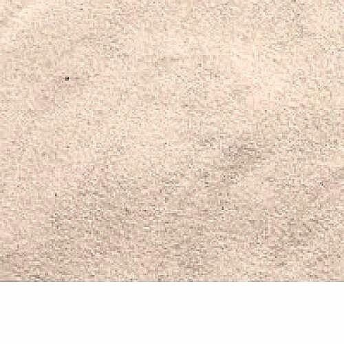 PUMICE PURE NATURAL VERY FINE GRANULAR POWDER MANY USES - CHOOSE 1 oz to 10 lbs