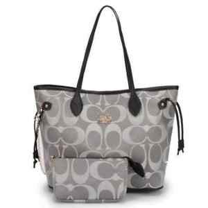 Beautiful and brand new Coach Bag