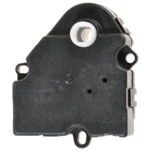 Mode Door Actuator Air Conditioning Amp Heat Ebay