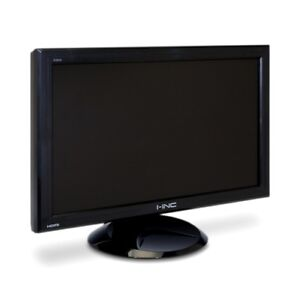 i-inc 25 inch LCD Display in great shape!
