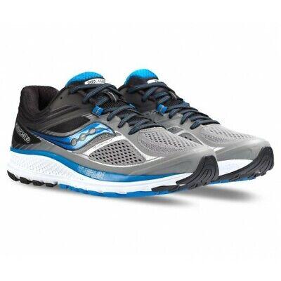 Saucony Guide 10 Mens Running Shoe UK 7