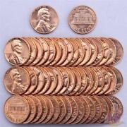 BU Cent Roll