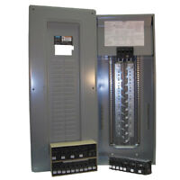 Need A New Electrical Panel?