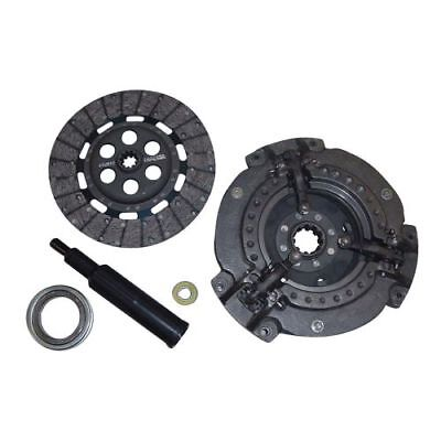 New Clutch Kit For Massey Ferguson 150 20 2135 2200 35 40 50 To35 135