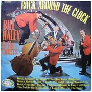 Bill Haley LP