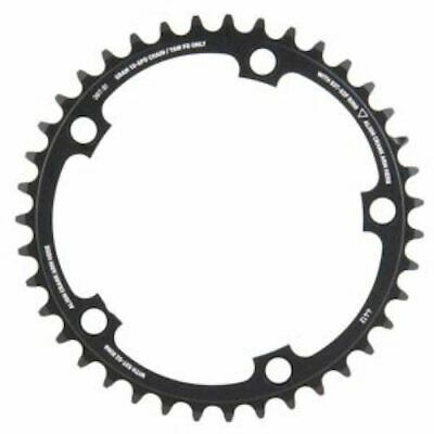 Look ZED 2 BCD130mm 53//39 39T Inner Chainring #3296