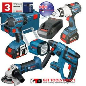 bosch 18v tools ebay. Black Bedroom Furniture Sets. Home Design Ideas