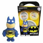 Batman Kids Educational Toys