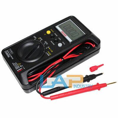 1pcs New For Sanwa Digital Universal Meter Cd800b True Rms Table
