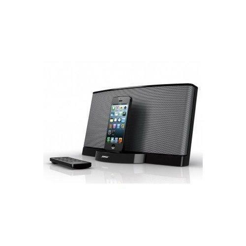 bose ipod docking station ebay. Black Bedroom Furniture Sets. Home Design Ideas