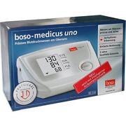 Boso Medicus Uno