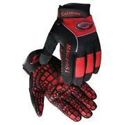 Caiman Gloves