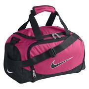 Nike Small Bag