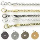 Charm Chains & Necklaces for Men