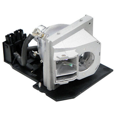 OPTOMA HD80 OEM Replacement Lamp with Original Bulb Bl Fs300b Replacement Lamp