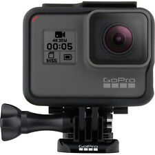 GoPro Hero5 Black Edition Action Camera