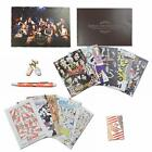 SNSD Complete Video Collection