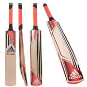 adidas Cricket Bat