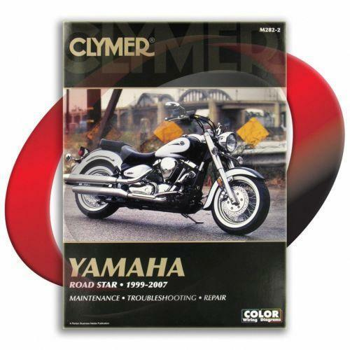 2001 yamaha road star ebay. Black Bedroom Furniture Sets. Home Design Ideas