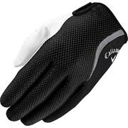 Callaway Golf Gloves