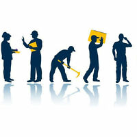 general labour service, high quality but low price!!!