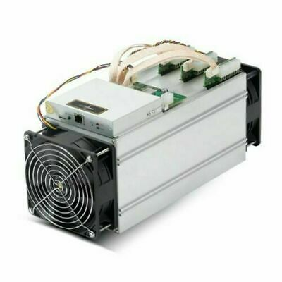 Bitmain Antminer s9 13.5 TH/s with PSU Used Good Condition bitcoin crypto miner for sale  Shipping to South Africa
