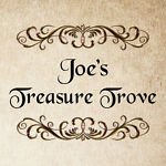 Joe's Treasure Trove