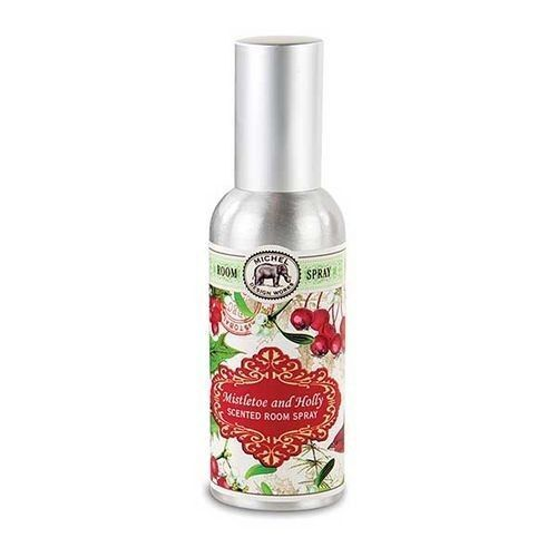 Christmas-Scented Room Spray