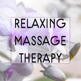 Full body massage with Lisa