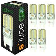 S-luce LED