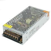 12V 15A Power Supply