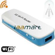 3G Wireless Dongle