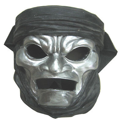 300 Immortal Mask Lifesize Vacuform Half Mask With - 300 Immortals