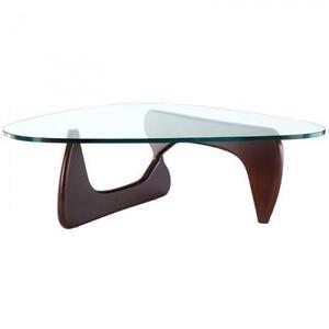 Modern Coffee Table Ebay