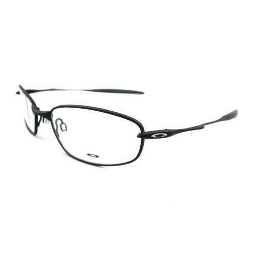 Oakley Prescription Frames Glasses Ebay