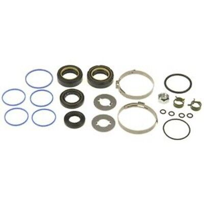 Rack and Pinion Seal Kit-Power Steering Repair Kit DURALAST by AutoZone 8870