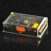 12V 25A Power Supply