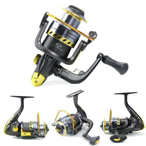 saltwater fishing gear ebay