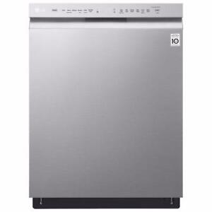 Portable Dishwasher | Buy or Sell a Dishwasher in Toronto (GTA ...