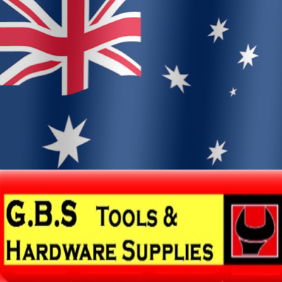 GBS Tools and Hardware Supplies
