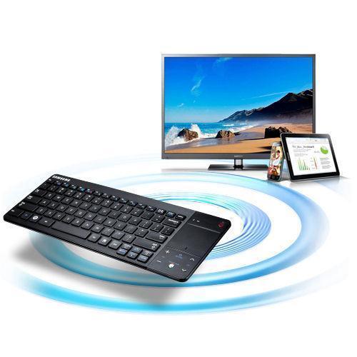 Samsung vg stc2000