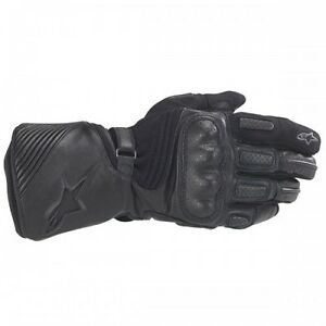 ALPINESTARS APEX DRYSTAR GLOVES/GANTS DE MOTO APEX DRYSTAR