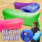 Beach Chair Outdoor Chairs