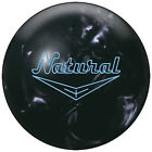 Storm Urethane Bowling Balls