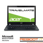 Acer Intel Core i3 3rd Gen. Laptops and Notebooks