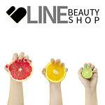 VB Line Beauty Shop 2