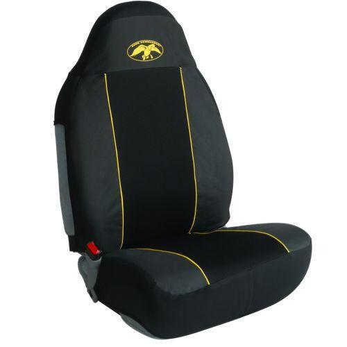 Hunting Bucket Seat Ebay