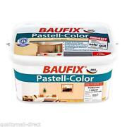 Baufix Farbe