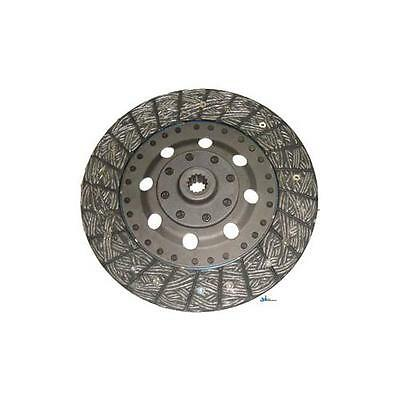 Sba320400404 87779330 Sba320400403 Pto Clutch Disc For Ford New Holland 1920